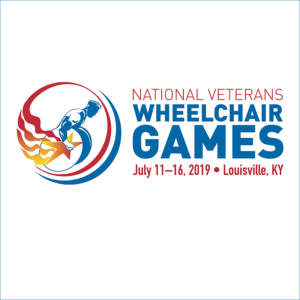 Wheelchair Games