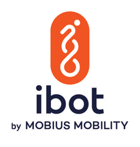 ibot by Mobius Mobility
